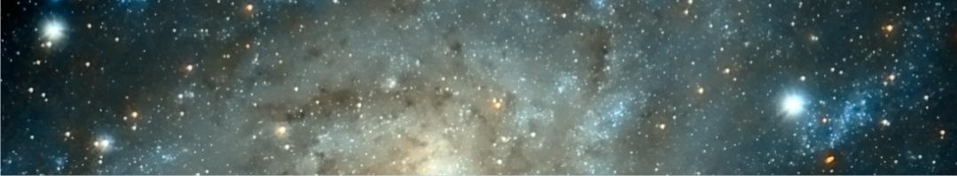 Space 2.0 Index