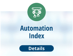Automation Index
