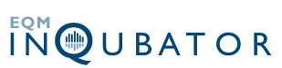 EQM InQubator Logo