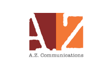 A.Z. Communications