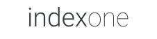 IndexOne