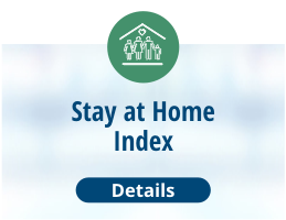 Stay at Home Index