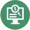 EQM Subscription Economy Index